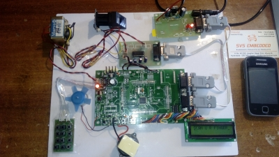 atm-security-system-using-gsm-and-finger-module--(1)
