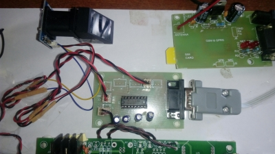 atm-security-system-using-gsm-and-finger-module--(4)