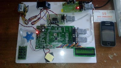 atm-security-system-using-gsm-and-finger-module--(6)
