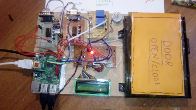 raspberry-pi-home-automation-using-wi-fi-and-android-smart-phone