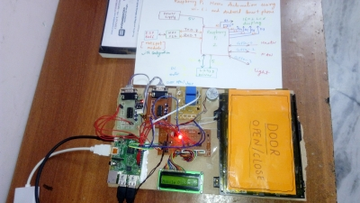 raspberry-pi-home-automation-with-wireless-sensors-using-smart-phone